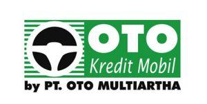 OTO-finance-solo