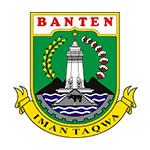 OK BANTEN